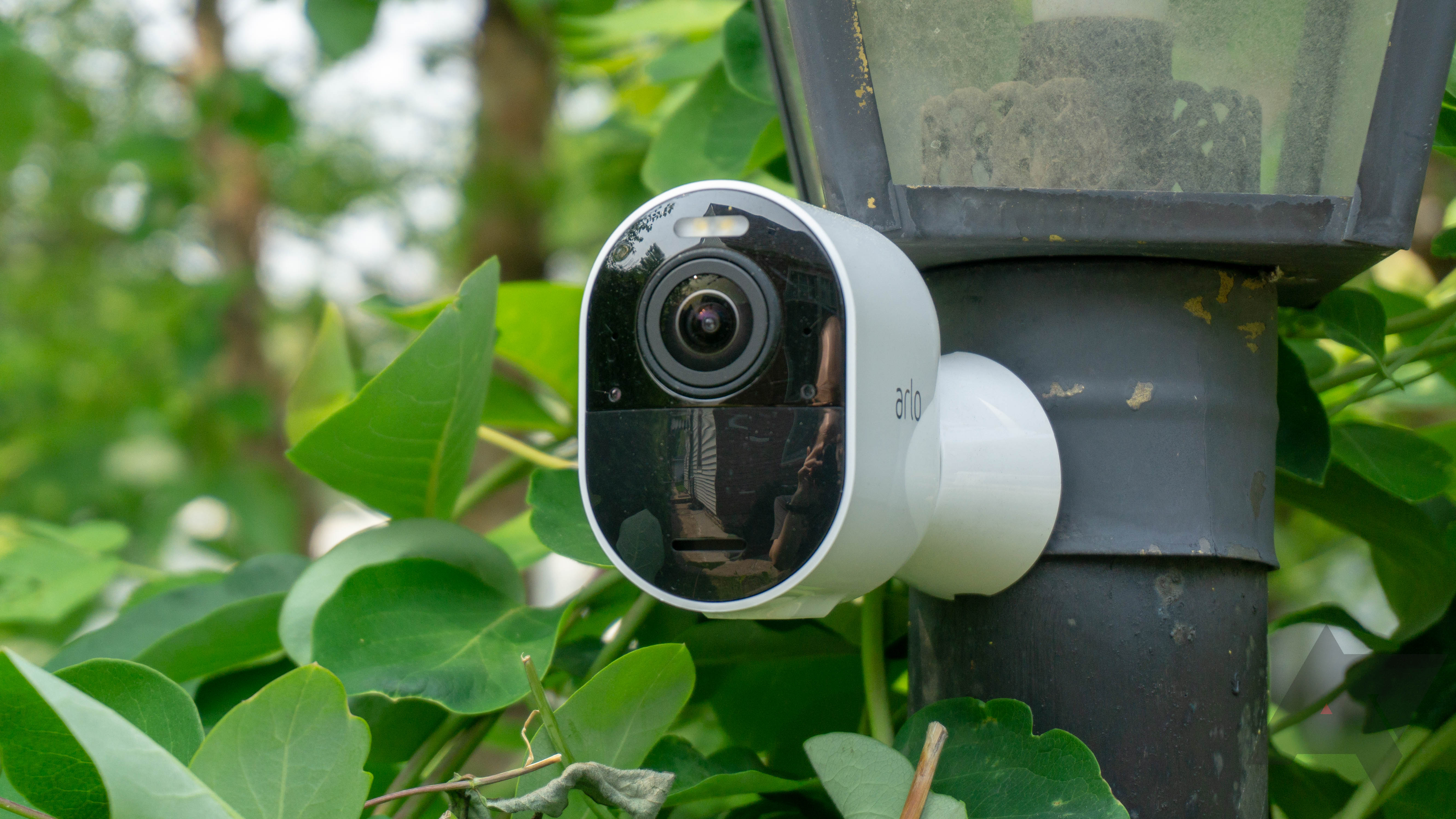 Arlo Ultra 4K wireless security cameras are up to $56 off