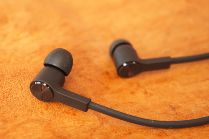 , Huawei makes the best  wireless earbuds you can't buy in the US, Next TGP