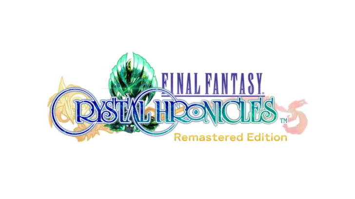 Final Fantasy Crystal Chronicles Remastered Edition coming to Android this winter (Update: Delayed until summer 2020)