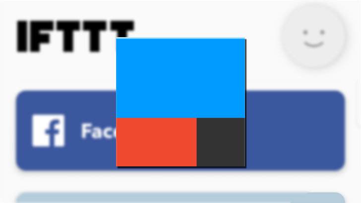 IFTTT gets 19 new services but loses 33 others