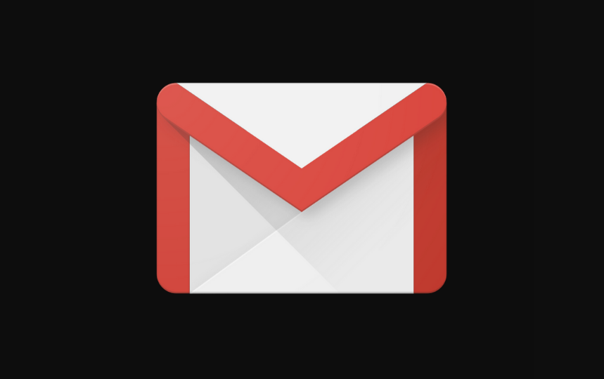 Gmail for Android is getting a dark mode