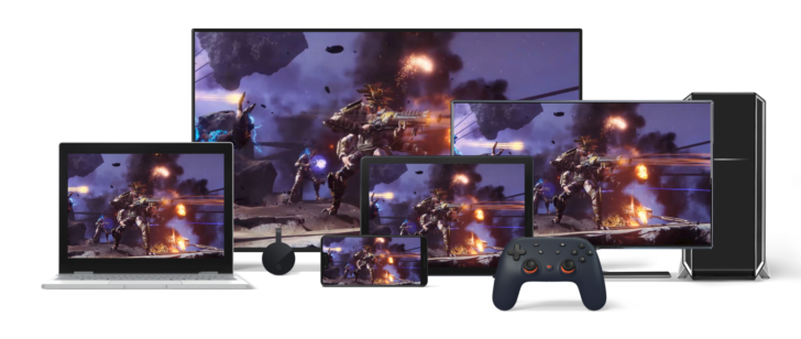 Can we talk about how Stadia absolutely nailed its pricing model? (Opinion)
