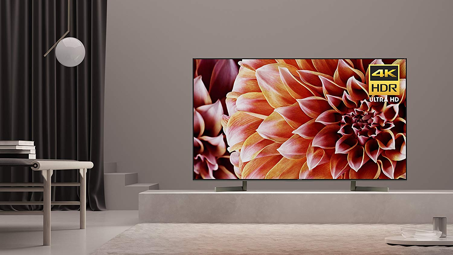"""Sony 75"""" and 85"""" 4K Android TVs hit all-time lows (up to $500 off) this Father's Day weekend"""