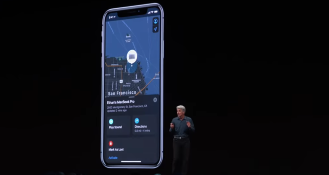 25 things Apple announced for iOS 13 that we want on Android