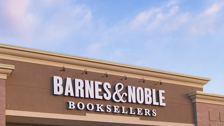 Why MongoDB, Zumiez, and Barnes & Noble Jumped Today