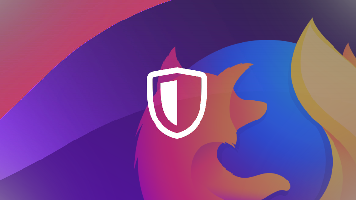Mozilla patches zero-day vulnerability with Firefox 67 0 3 update