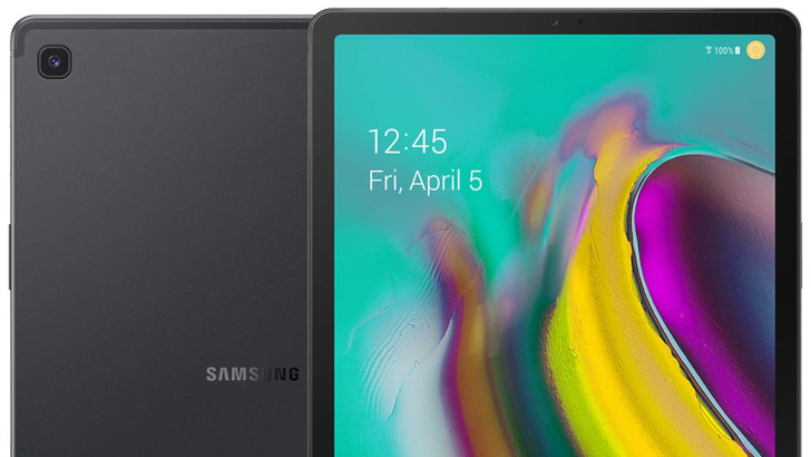 Samsung Galaxy Tab S4 owners are in for a nice surprise