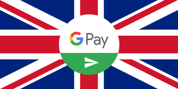 Google Pay Send shutting down P2P transfers in the UK, but possible replacement in the works
