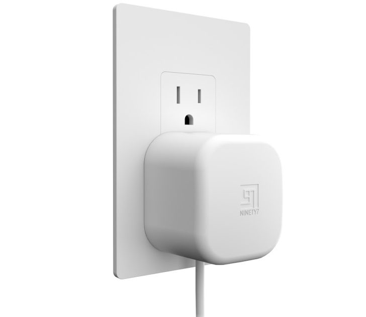 Google-approved Nest Hello indoor power adapter hits Google Store for $29