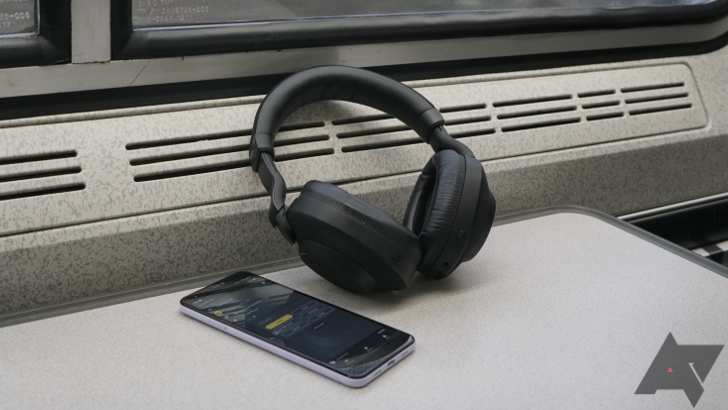 Grab a pair of Jabra Elite 85h noise-cancelling headphones for $250 ($50 off), Next TGP