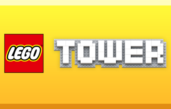LEGO Tower is a new business sim from NimbleBit, open for pre-registration on the Play Store