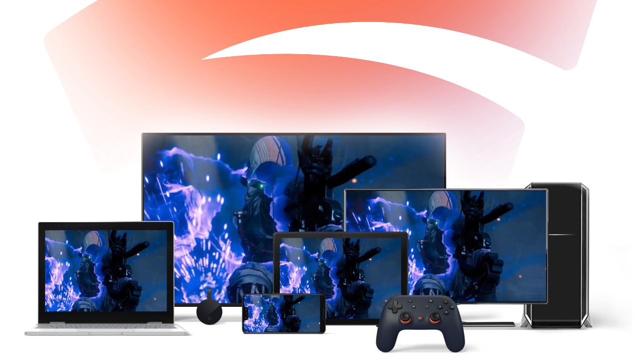 (Update: 12 launch titles) All the games on Google Stadia