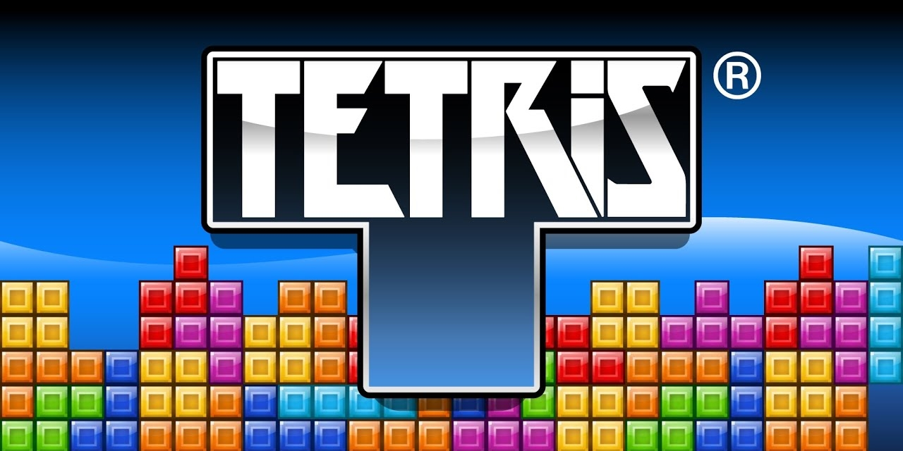Tetris Royale Is Coming to Mobile Devices