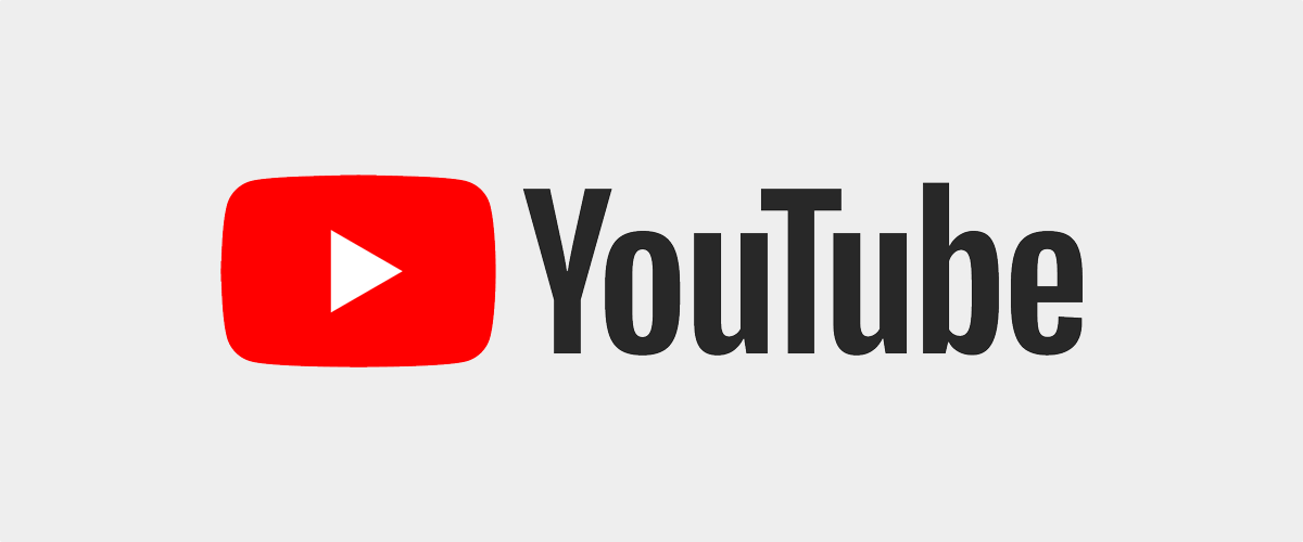 YouTube changes stance on verification and checkmark badge restrictions (again)