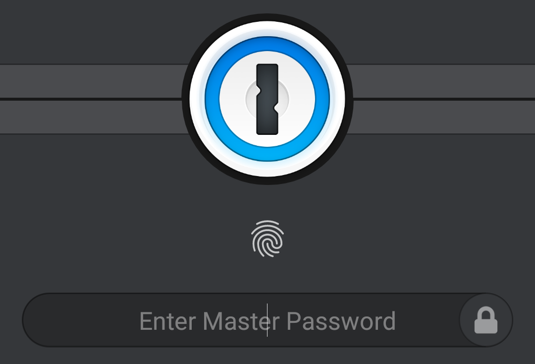 Latest 1Password update adds dark mode and enhanced Autofill