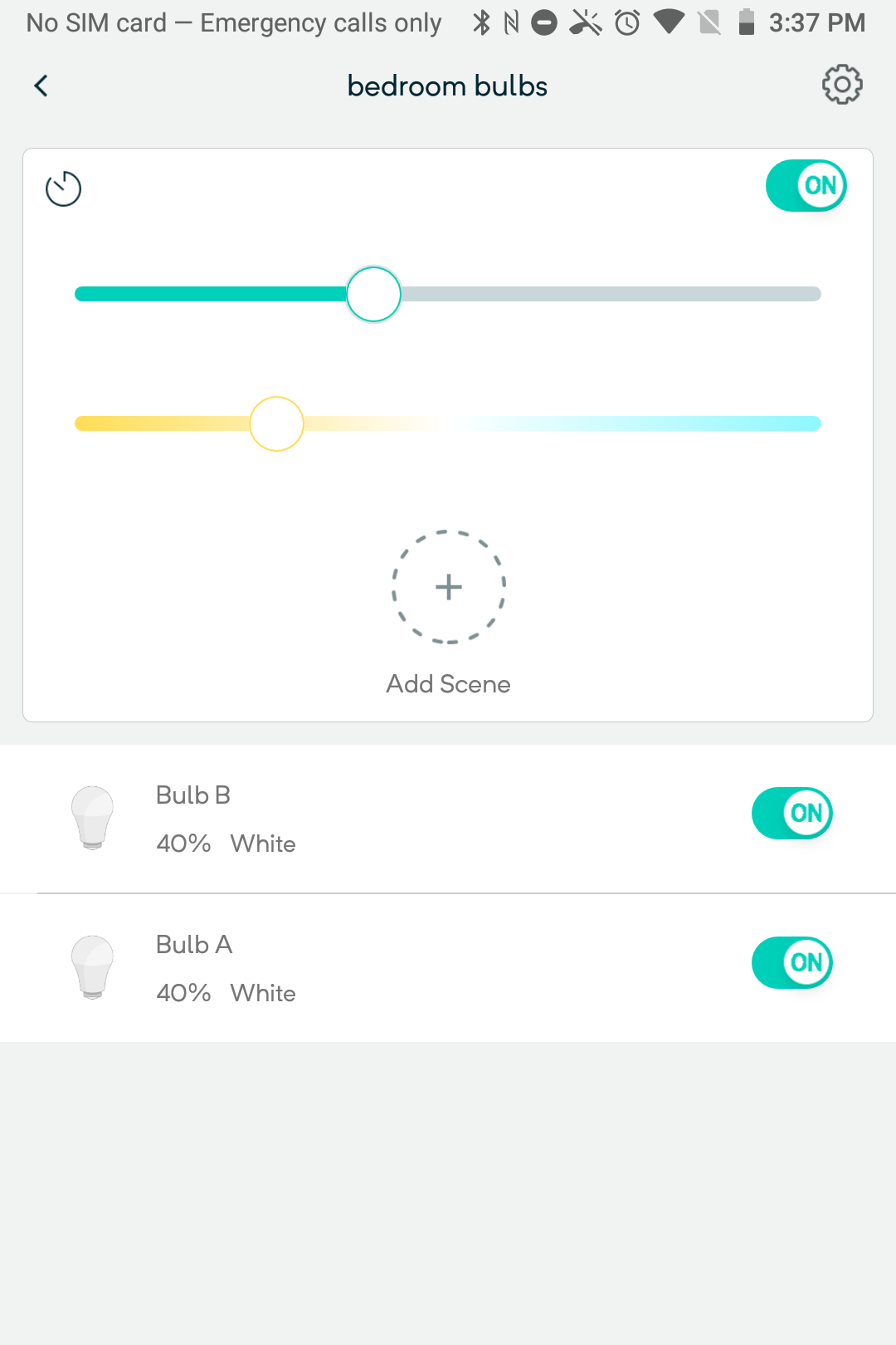 Wyze Bulb review: Smart lighting this affordable is clearly