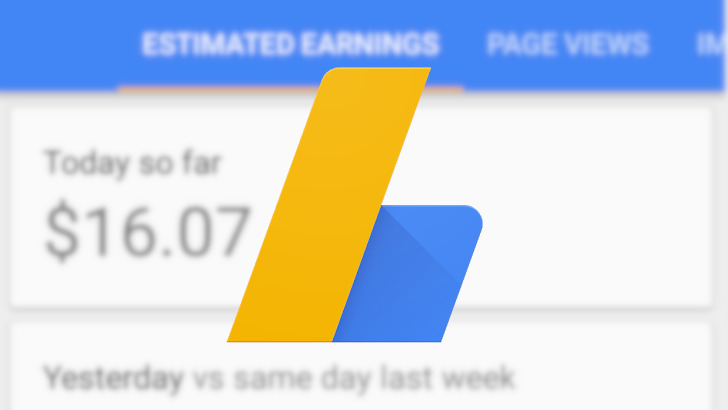 Google discontinues AdSense mobile apps, will focus on web app instead