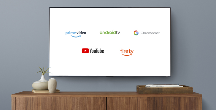 Official YouTube app goes live on compatible Fire TV devices