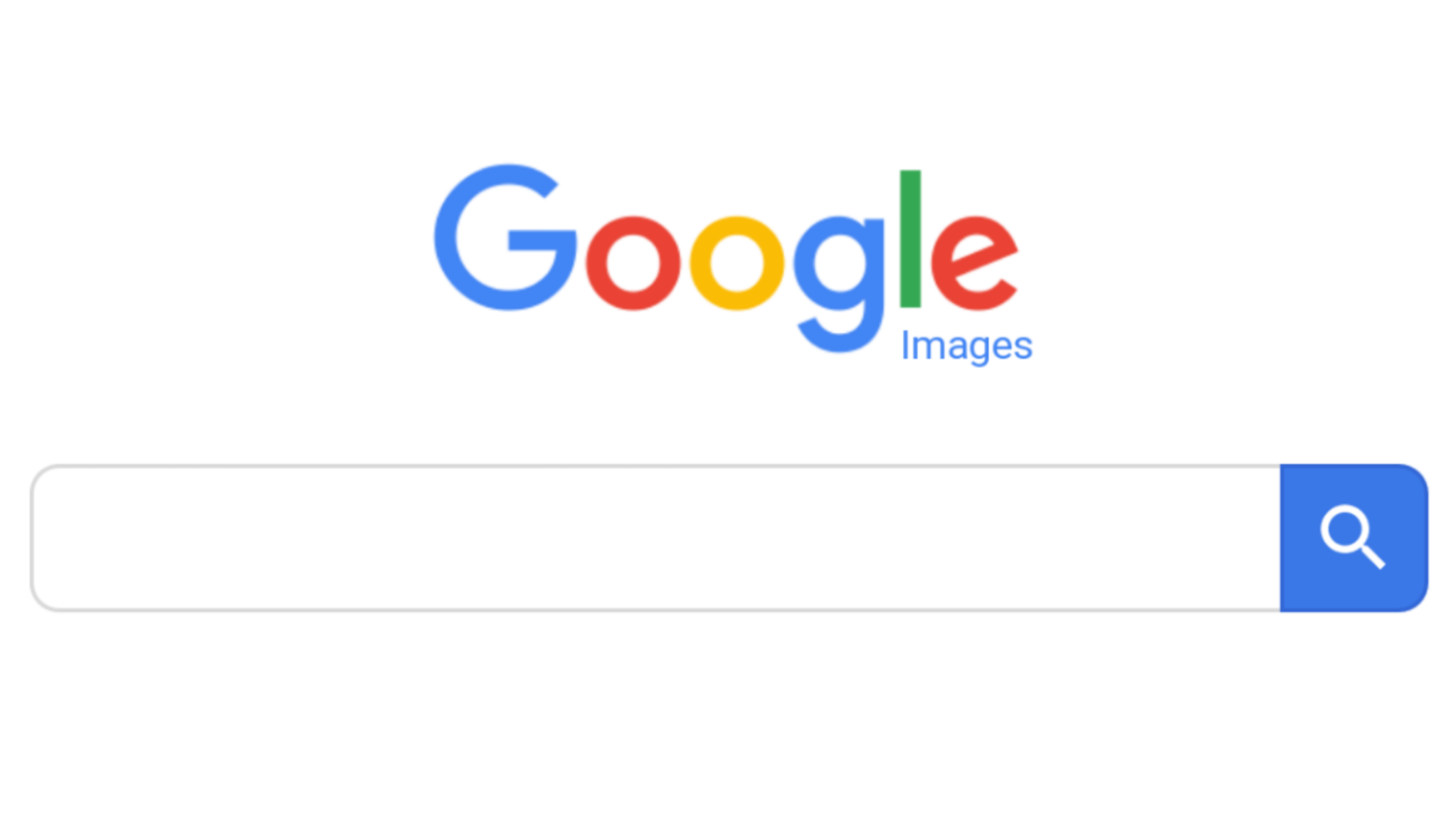 Google 'Swipe to Visit' uses AMP to bring quick-loading pages to