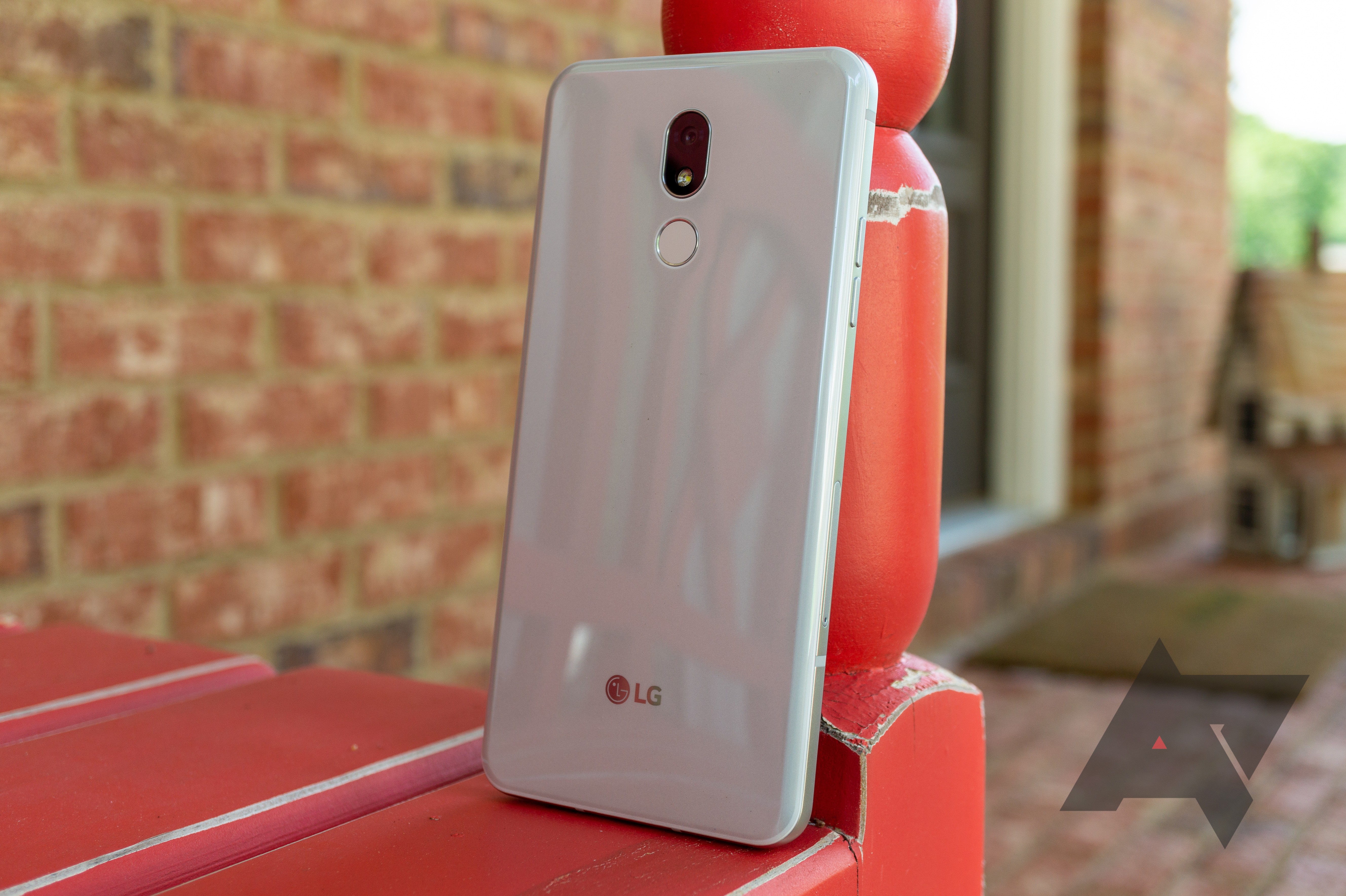 LG Stylo 5 review: A passable Galaxy Note alternative if you