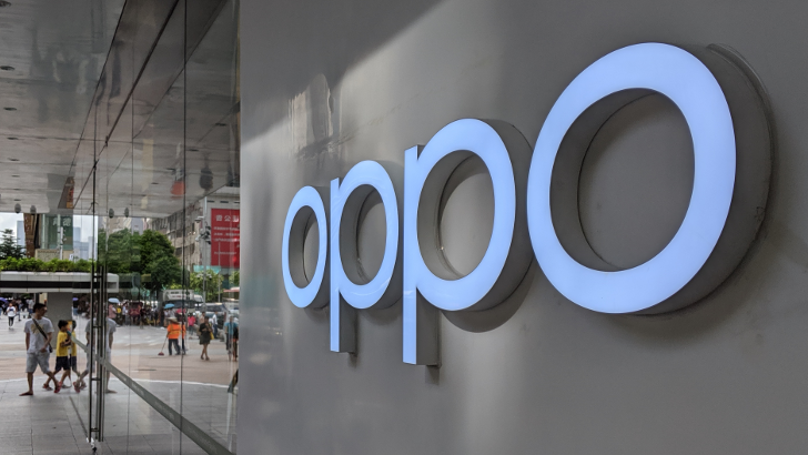 Oppo boasts 120Hz 'flagship display' likely to appear on Find X2 (Updated)