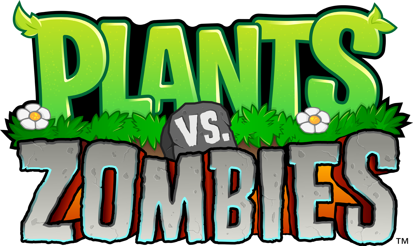 Plants vs. Zombies 3 leaves pre-alpha testing, enters soft launch in select territories - Android Police