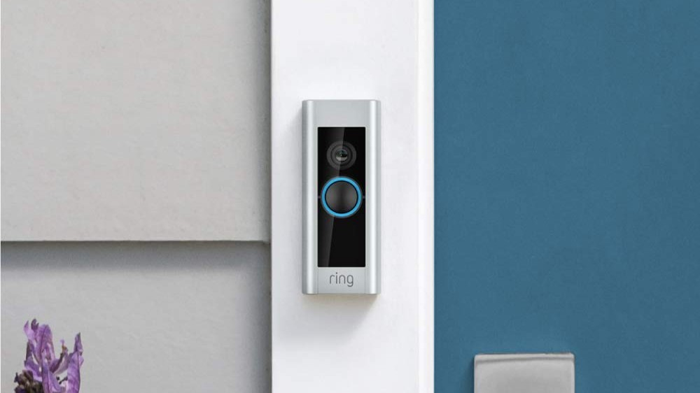 The best Prime Day deals on smart home automation and security cameras