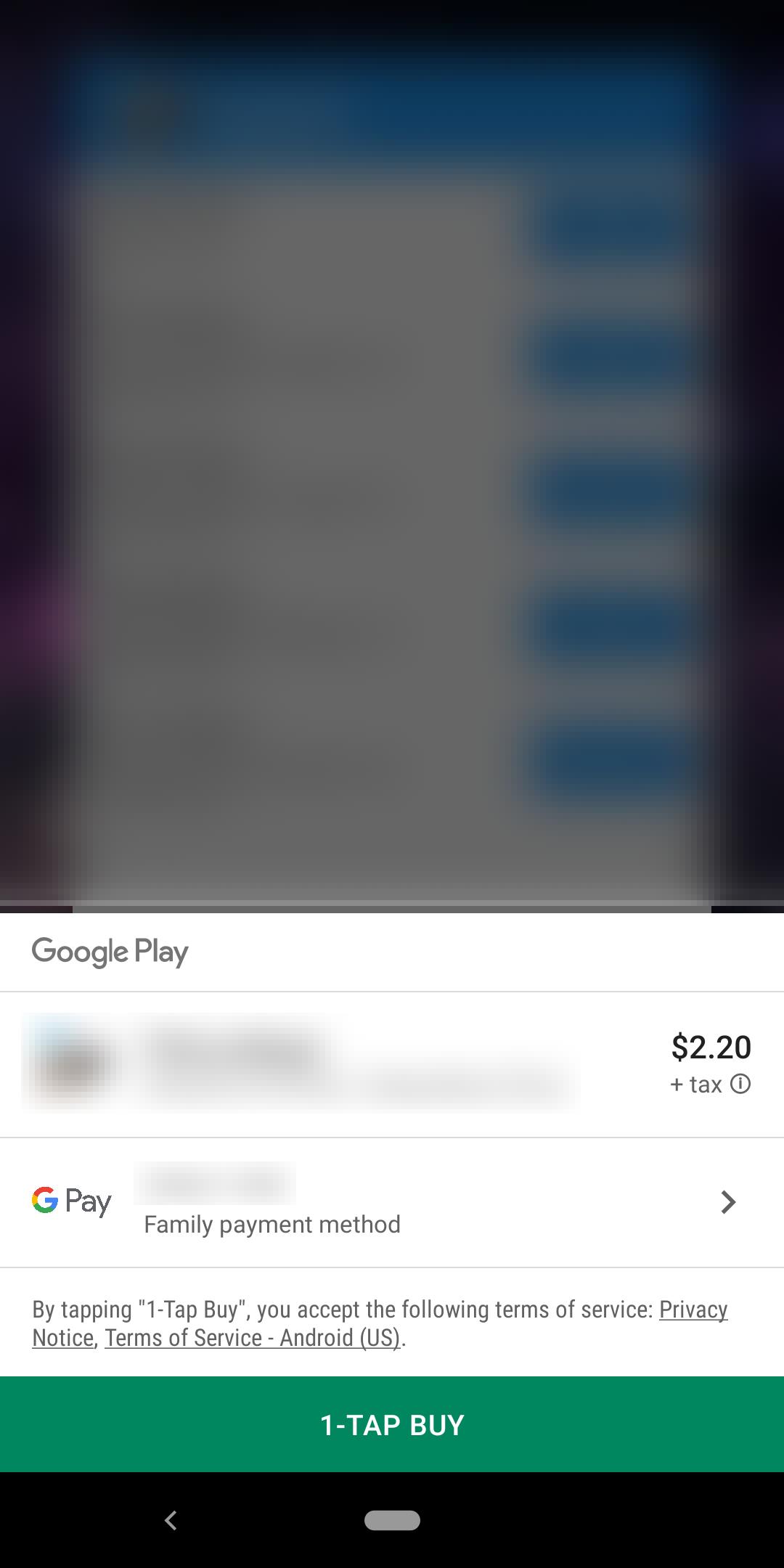 Google Play Store v15 9 may hint at in-app reviews [APK Teardown
