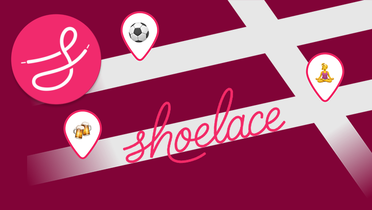 Shoelace is Google's latest attempt at making a social network that sticks
