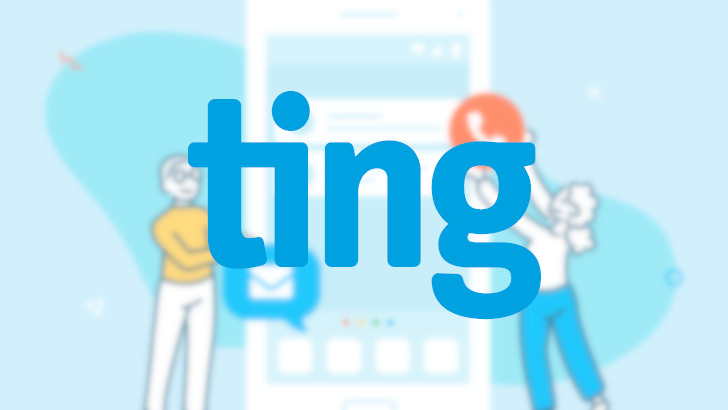 Dish acquires Ting Mobile to help create its new wireless network