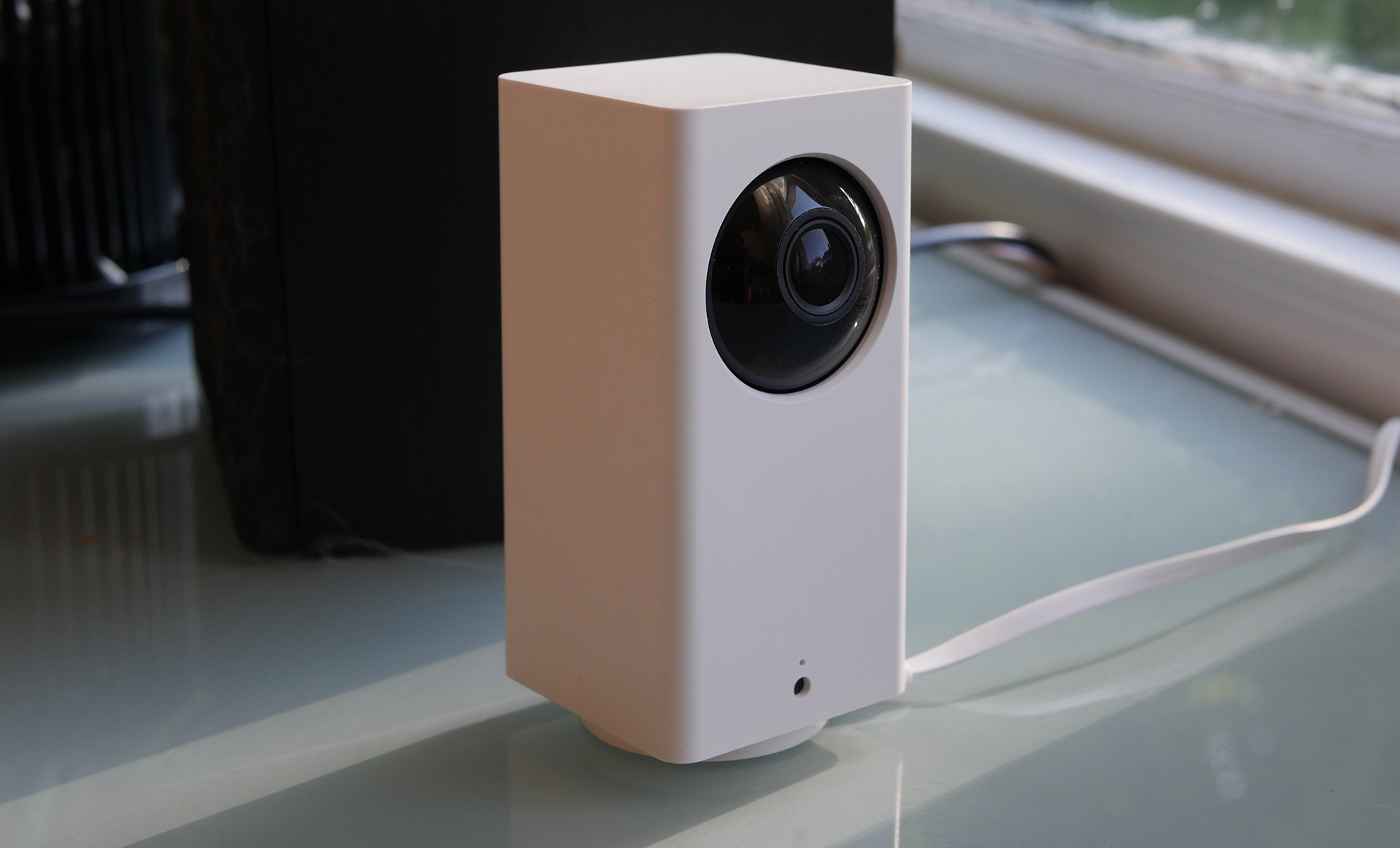 Wyze is testing a paid service for longer videos in the cloud