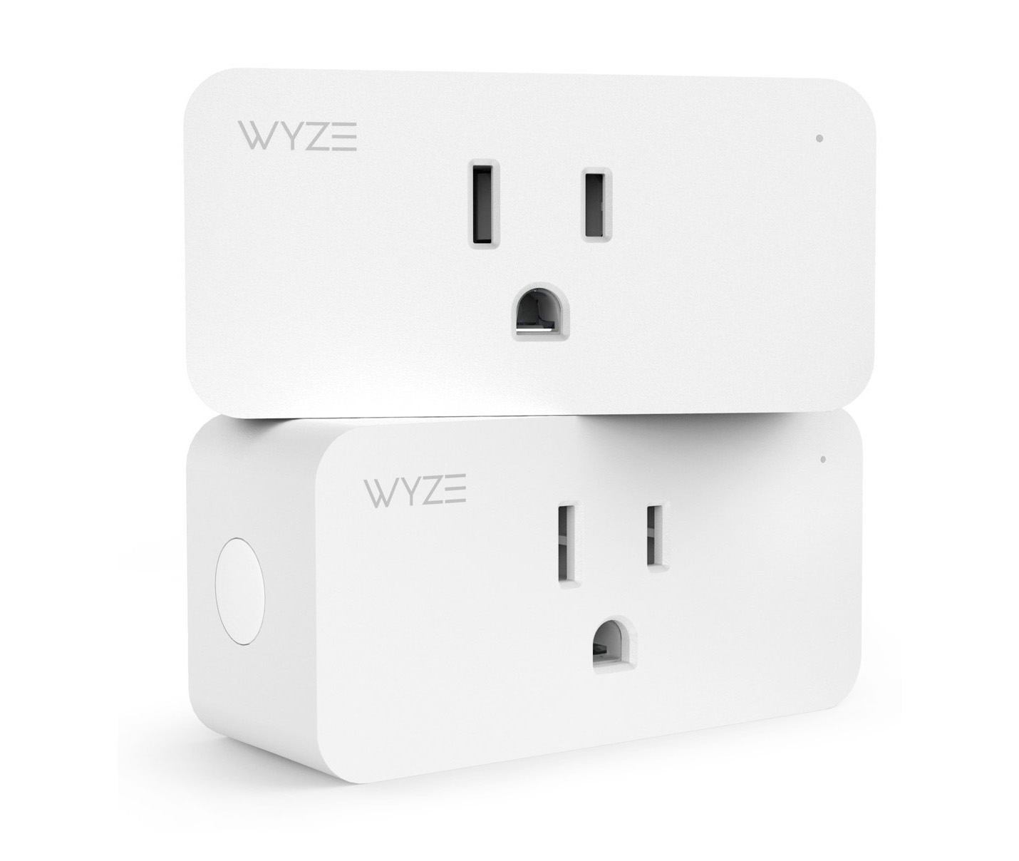 Wyze announces smart plug two-pack for $15