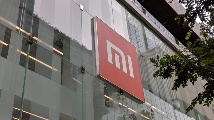Xiaomi announces 30W Mi Charge Turbo wireless charging to