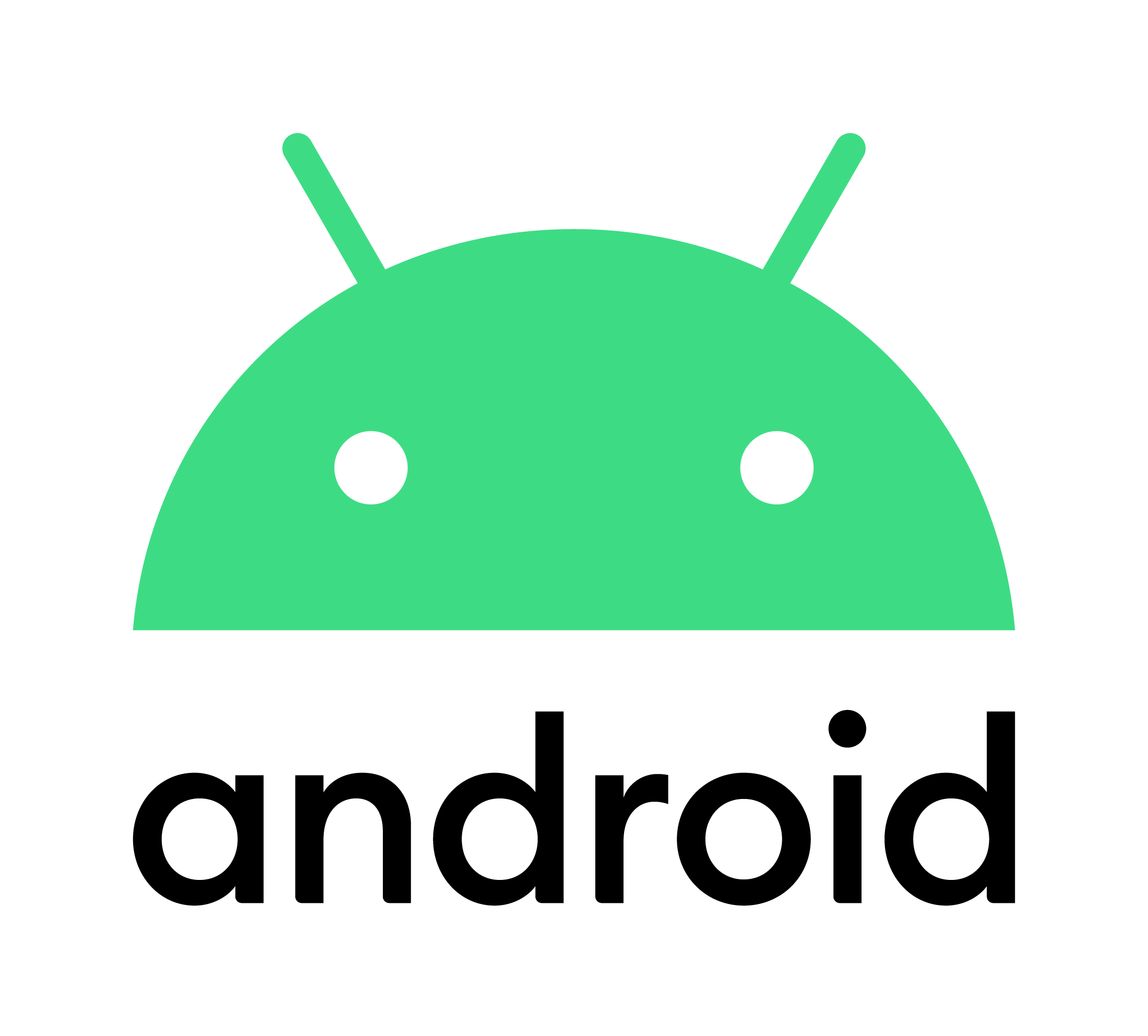 Future Android versions may allow you to play large games while they're still downloading