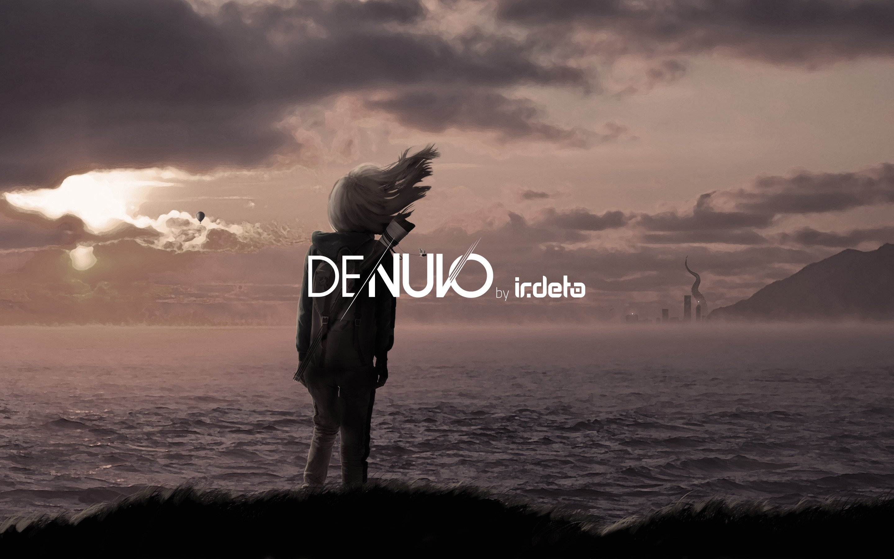Controversial Denuvo DRM coming to your phone with Mobile Game Protection for Android