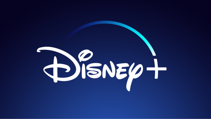 Disney+ launches in the UK and more Western European countries today
