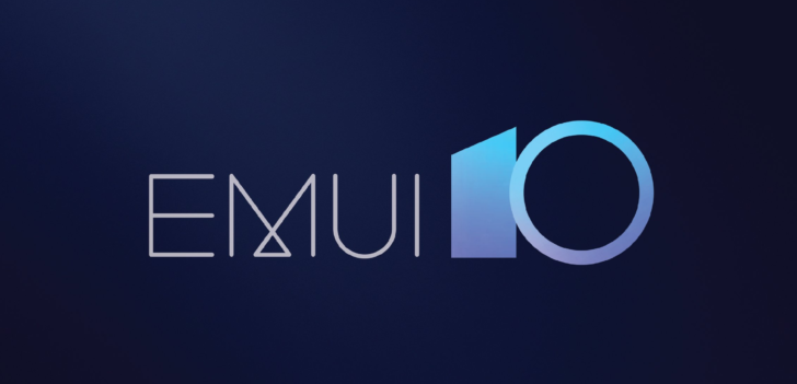 Huawei announces EMUI 10 based on Android Q, P30 series getting beta on September 8