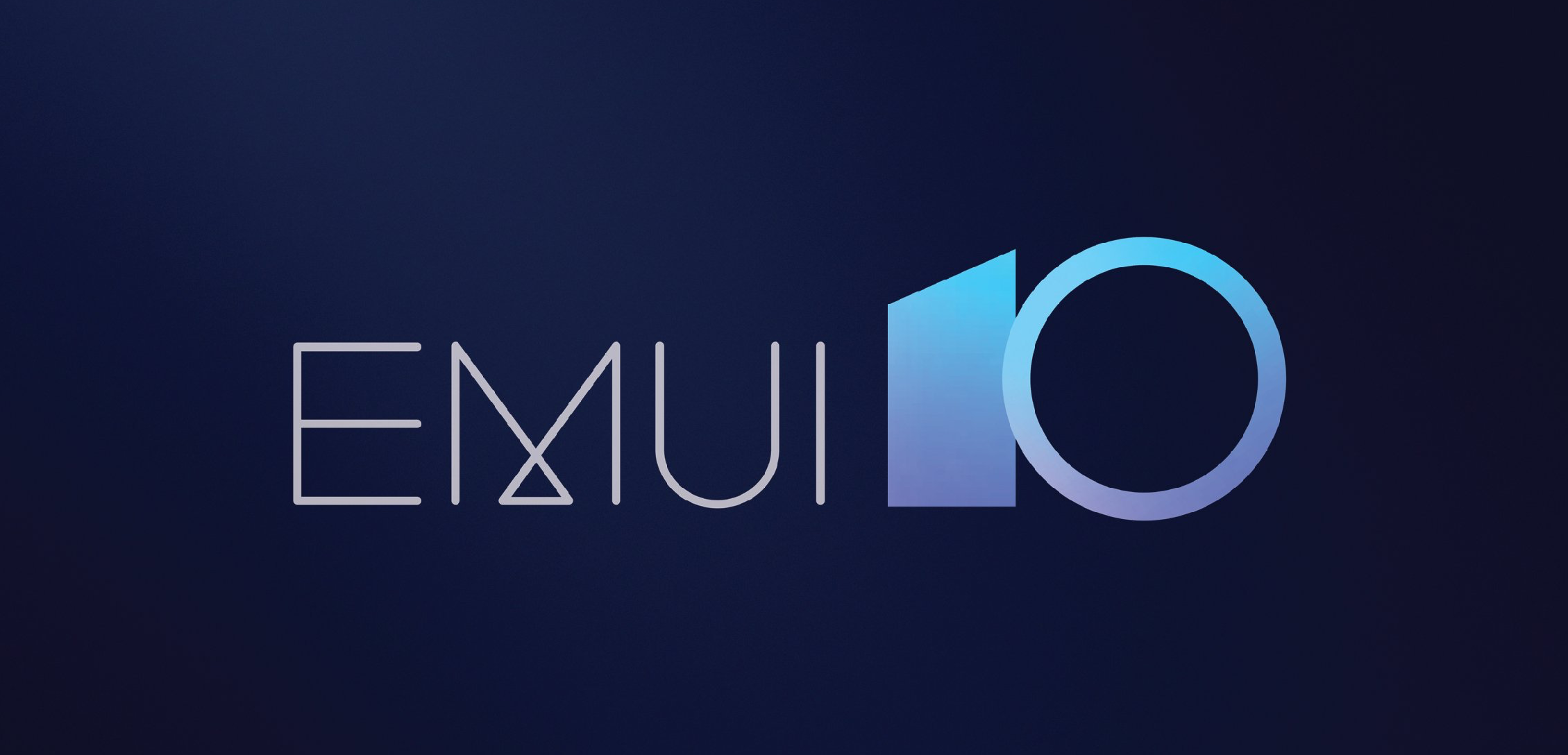 [Update: Detailed timeline] Huawei announces EMUI 10 based on Android Q, P30 series getting beta on September 8
