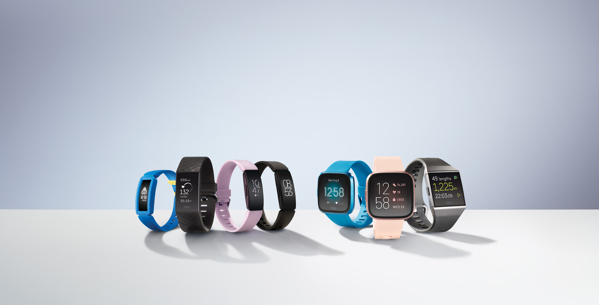 Google's Fitbit acquisition will reportedly be scrutinized by the Justice Department