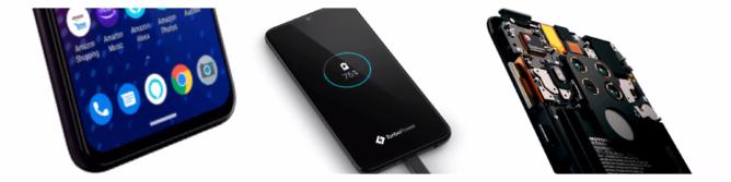 Update: Live pics] Motorola One Zoom/Pro leak points to 48MP
