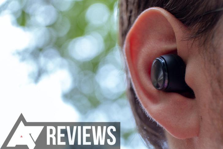 Optoma – Technology Breaking News