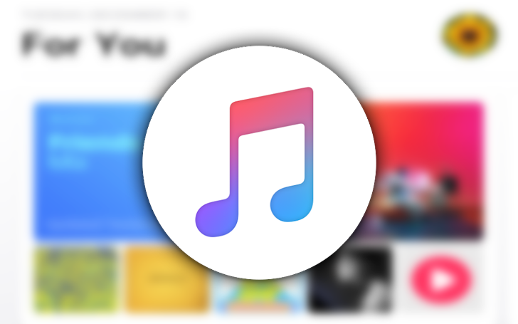 Apple Music beta adds Chromecast support and 100,000 radio stations