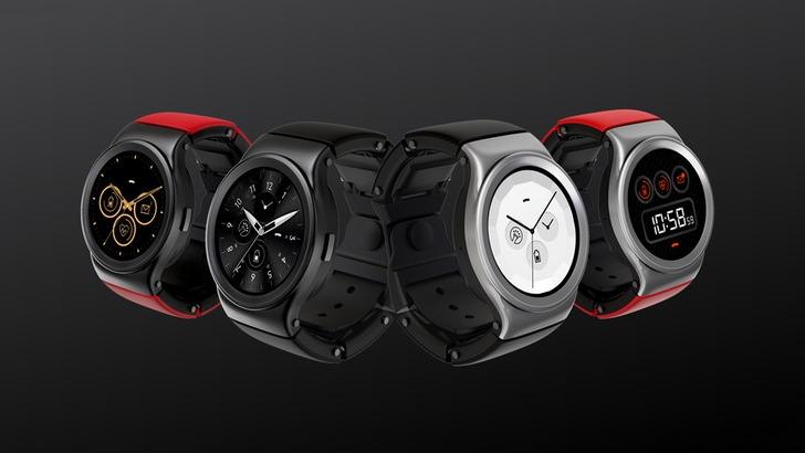 'Blocks' modular smartwatch gets cancelled four years after Kickstarter campaign