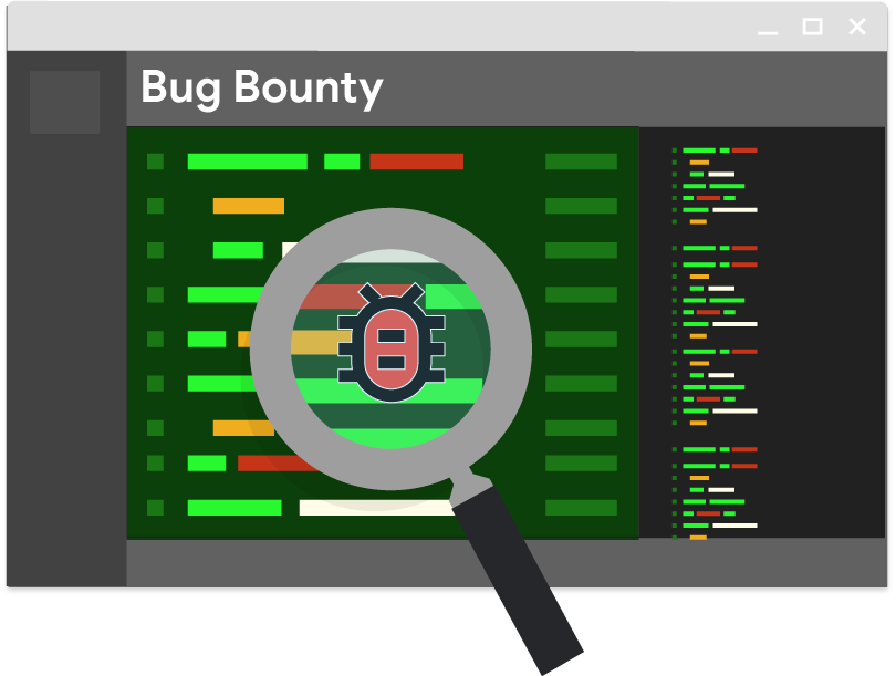 Play Store bug bounty program expands to all apps with 100