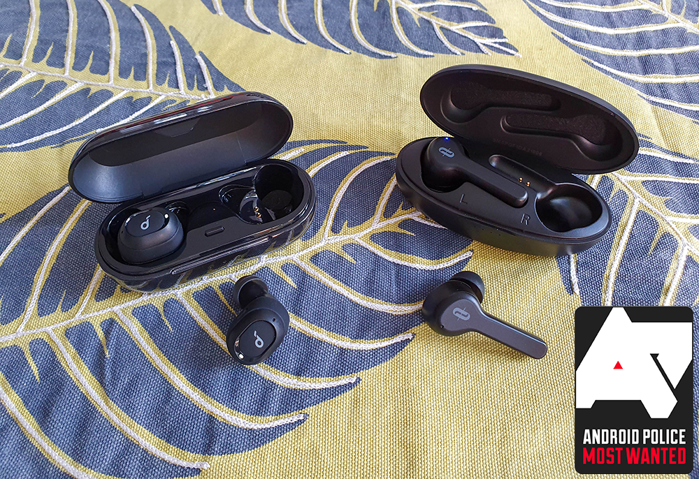 The Best Cheap True Wireless Earbuds You Can Buy Summer 2020