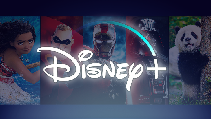 Disney+ launches early in the Netherlands, available as a free trial until November release
