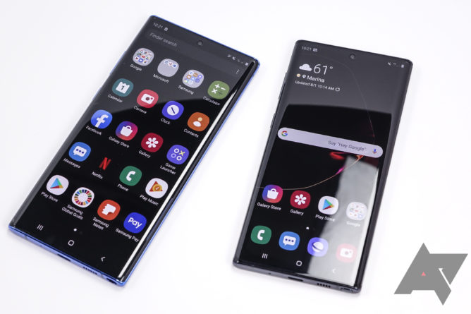 Samsung Galaxy Note10: Release date, pricing, features, and more