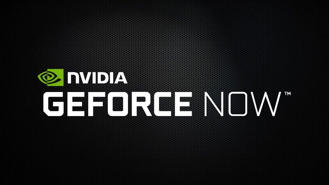 Nvidia Announces GeForce Now Getting RTX Gaming Servers