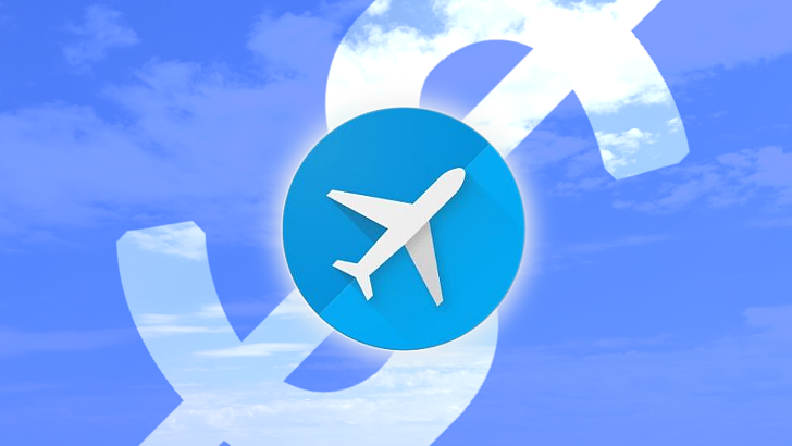 Google Flights Gets Price Guarantee for Limited Period, Other New Features