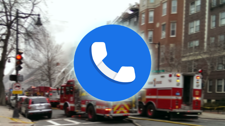 Google Bringing Voiceless Emergency Operator Options to Pixel Phones